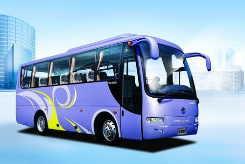 EVERY DAY FOR ZHANGJIAJIE COACH TOURS