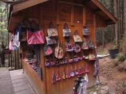 ZJJ Local Featured Handbags