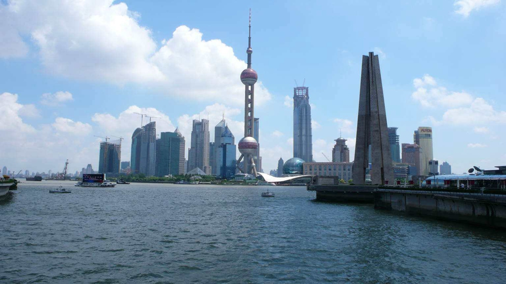 Changsha High-rail Tour for Beijing-Hangzhou-Shanghai-Guilin-Xian-Xiamen