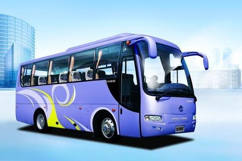Tour bus1.jpg
