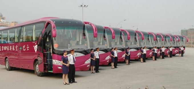 Tour bus3.jpg