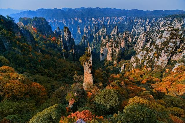 Wulingyuan autumn.jpg